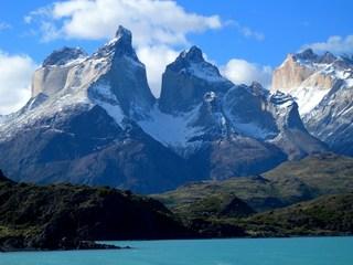 091119_patagonia_233.JPG
