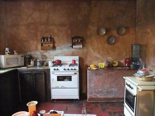 イルマおばさんの台所.JPG