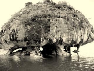 パタゴニア2011_408.JPG