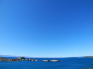 パタゴニア2011_488.JPG