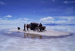 Salar de Uyuni con agua.jpg