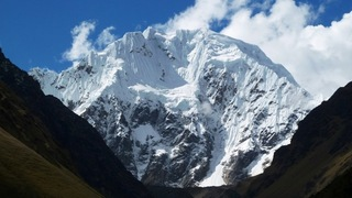 Trek-Mt_-Salkantay-Peru.jpg