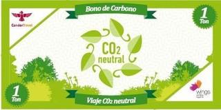 carbono c.jpg