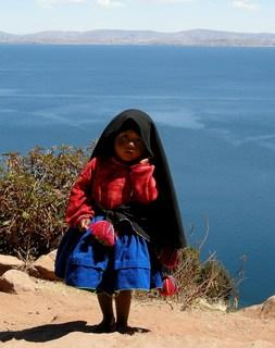 lago_titicaca (47).jpg
