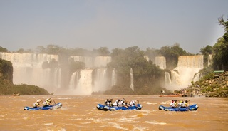 raft brasil 3.jpg